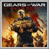 Alle Infos zu Gears of War: Judgment (360)