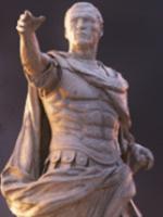 Alle Infos zu Imperator: Rome (PC)