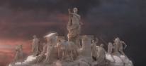 Imperator: Rome: Livy-Update 1.3 und die punischen Kriege als Gratis-DLC