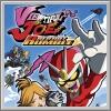 Alle Infos zu Viewtiful Joe: Red Hot Rumble (GameCube,PSP)