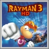 Alle Infos zu Rayman 3 HD (360,PlayStation3)