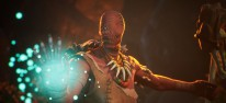 The Waylanders: Video gewährt einen Blick auf die Welt des Fantasy-Rollenspiels