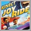 Erfolge zu Kinect Joy Ride