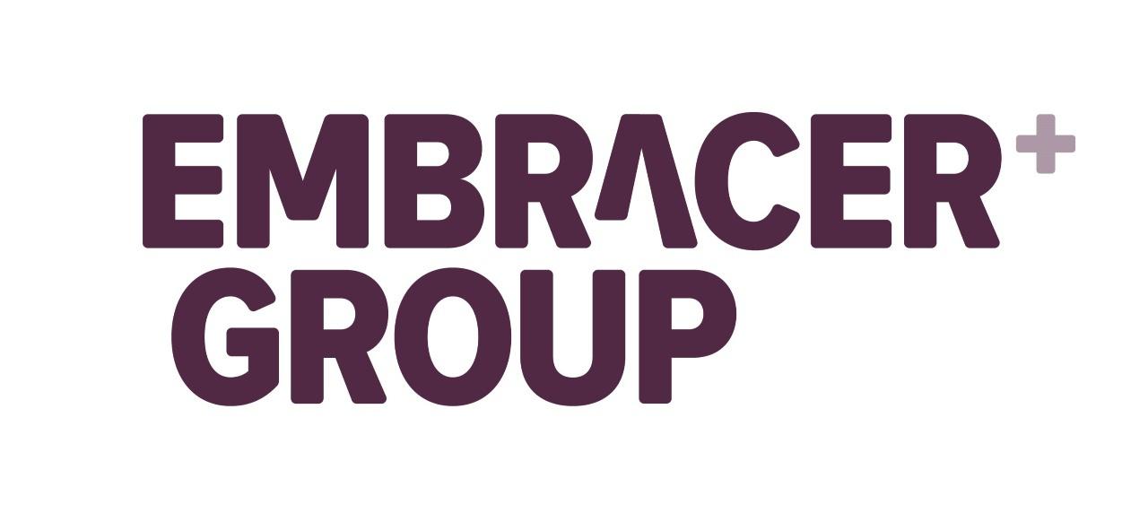 Embracer Group (Unternehmen) von Embracer Group
