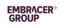 Embracer Group: Erfolg mit Wreckfest, SnowRunner und Metro; Saints Row 5 später; 118 Spiele in Entwicklung