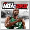 Alle Infos zu NBA 2K9 (360,PC,PlayStation2,PlayStation3)
