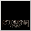 Alle Infos zu Astonishia Story (PSP)