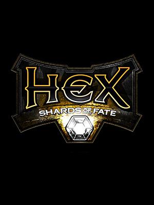 Alle Infos zu HEX: Shards of Fate (PC)