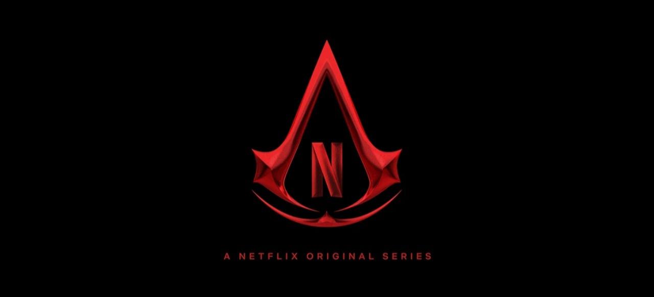 Assassin's Creed (Netflix) (Filme & Serien) von Netflix