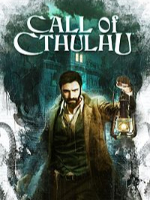 Alle Infos zu Call of Cthulhu (PC,PlayStation4,Switch,XboxOne)