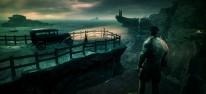 Call of Cthulhu: Entwicklung des narrativen Horror-Rollenspiels abgeschlossen