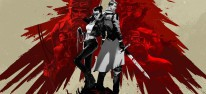 God's Trigger: Feuer frei für den blutigen Top-Down-Shooter auf PC, PS4 und Xbox One