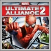Erfolge zu Marvel: Ultimate Alliance 2