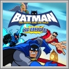 Alle Infos zu Batman: The Brave and the Bold - Das Videospiel (NDS,Wii)