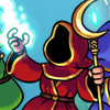 Alle Infos zu Magicka: Wizards of the Square Tablet (Android,iPad)
