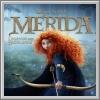 Alle Infos zu Merida - Legende der Highlands (NDS,PC,Wii)