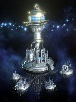 Alle Infos zu Stellaris: Megacorp (PC)