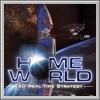 Alle Infos zu Homeworld (PC,Spielkultur)