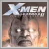 X-Men: Legends 2 - Rise of Apocalypse für GameCube