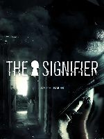 Alle Infos zu The Signifier (PC,PlayStation4,XboxOne)