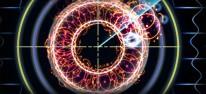 Sonar Beat: Musikalische U-Boot-Verteidigung läuft Ende Januar aus