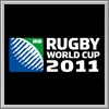 Erfolge zu Rugby World Cup 2011