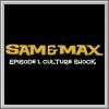 Alle Infos zu Sam & Max: Season One (360,PC,PlayStation3,Wii)