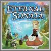Komplettlösungen zu Eternal Sonata