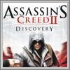 Alle Infos zu Assassin's Creed 2: Discovery (iPhone,NDS)
