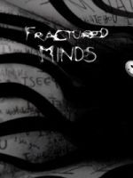 Alle Infos zu Fractured Minds (PC,PlayStation4,Switch,XboxOne)