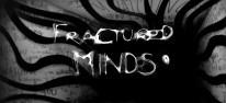 Fractured Minds: Puzzle-Adventure über psychische Probleme für PC, PS4, Xbox One und Switch veröffentlicht