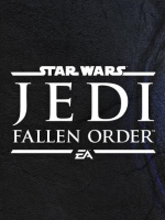 Alle Infos zu Star Wars Jedi: Fallen Order (PC,PlayStation4,XboxOne)