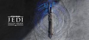 Jedis kämpfen auch auf PlayStation 5 und Xbox Series