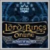 Alle Infos zu Der Herr der Ringe Online: Die Minen von Moria (PC)