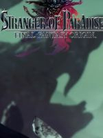 Alle Infos zu Stranger of Paradise Final Fantasy Origin (PC,PlayStation4,PlayStation5,XboxOneX,XboxSeriesX)