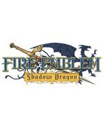 Komplettlösungen zu Fire Emblem: Shadow Dragon