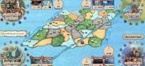 Spirit Island: PC-Adaption des kooperativen Brettspiels verlässt den Early Access