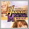 Alle Infos zu Hannah Montana - Der Film (360,NDS,PC,PlayStation3,Wii)