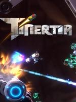 Alle Infos zu Tinertia (PC,PlayStation4,XboxOne)