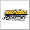 Alle Infos zu Ski-Doo: Snowmobile Challenge (360,PlayStation3,Wii)