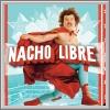 Alle Infos zu Nacho Libre (NDS)