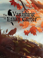 Alle Infos zu The Vanishing of Ethan Carter (PlayStation4)