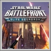 Alle Infos zu Star Wars: Battlefront - Elite Squadron (NDS,PSP)