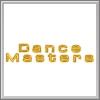 Alle Infos zu Dance Masters (360)