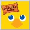 Alle Infos zu Final Fantasy Fables: Chocobo Tales (NDS)