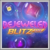 Alle Infos zu Bejeweled Blitz Live (360)