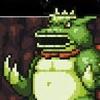 Boss Monster für Spielkultur