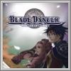 Alle Infos zu Blade Dancer: Lineage of Light (PSP)