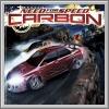 Need for Speed: Carbon für Wii_U