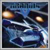 Komplettlösungen zu Gradius 5